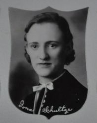 Iona Schultze