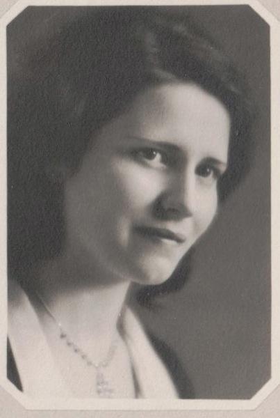 Wakeman 1932