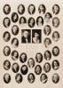 Preston High School, 1931 - Preston, MN