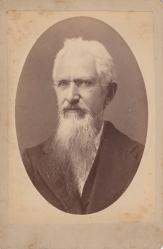 Alex Reszczynski, (about 1870-1880)