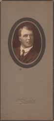 Herbert James Smith