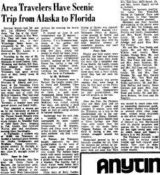 Lancaster_Eagle_Gazette_Tue__Sep_4__1973_