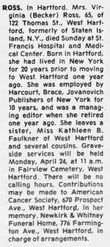 Becker Diary - Hartford_Courant_Tue__Apr_18__1978_